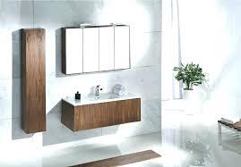 bathroom modern vanities. Brilliant Vanities Modern Bathroom Vanities Miami Full Size Of Bathrooms  Vanity Cabinets For High With Bathroom Modern Vanities A