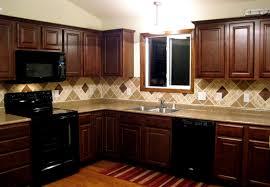 Elegant Stunning Kitchen Ideas Dark Cabinets 34587
