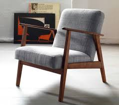 ikea modern furniture. Along The Lines Of Midcentury Modern, Ekenäset Chair Runs $200 And  Appears To Be Crown Jewel Collection (hunt Around Any Modern Furniture Ikea O