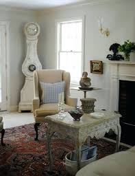 how to decorate a corner how to decorate empty corner in living room decorating ideas corner