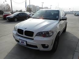BMW Convertible 2013 bmw x5 xdrive35i sport activity : USA Motors – 209-983-8888