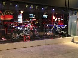 Motocross Sponsorship Mxm Nation