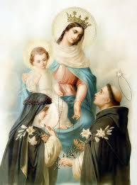 """Résultat de recherche d'images pour """"nd du rosaire"""""""