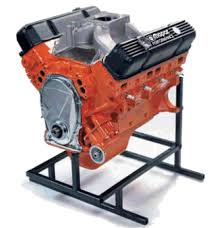 mopar performance parts big block engines and related parts big block engines and related parts
