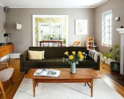wall colors living room. Modern Living Room Wall Colors Amazing Of Color Ideas