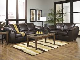 Furniture View Ashley Furniture Rent To Own Home Design New