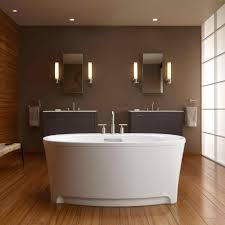 20 Hot Hues For Bathrooms Full Size Of Kitchenkitchen Cabinet Bathroom Color Trends
