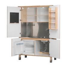 kitchen units mini unit ikea varde complete mini kitchen fridge hob sink compact kitchen in a