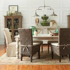 parsons chairs with white legs light blue parsons chair individual dining chairs grey upholstered dining room chairs armchair