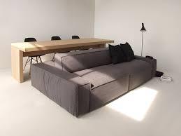 layout isolagiorno by arkimera double sided sofa31