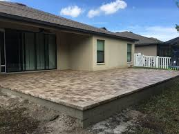can pavers be painted how to do it