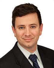 Professional Profile: Charles Joyce, 2019 : NYREJ