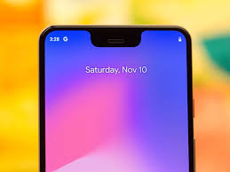 Cyber Monday 2018 Pixel sale (Nov. 26): Up to $300 off Pixel 3, free ...