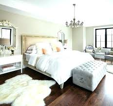 white faux fur area rug faux white fur rug sheepskin area rug faux white fur designs white faux fur area rug