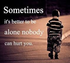 wallpapers with quotes on loneliness. Loneliness Quotes Intended Wallpapers With On