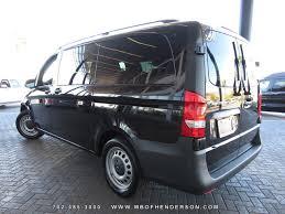 2018 mercedes benz metris passenger van. beautiful mercedes new 2018 mercedesbenz metris passenger van inside mercedes benz metris passenger van