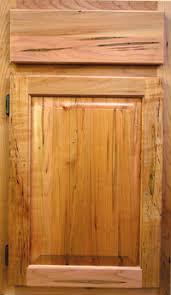 raised panel cabinet door styles. Raised Panel Cabinet Door Styles