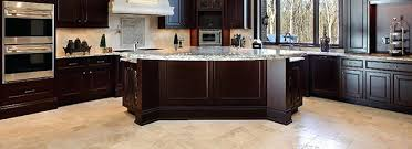whole kitchen cabinets whole kitchen cabinets picture gallery whole kitchen cabinets old kitchen cabinets whole kitchen cabinets