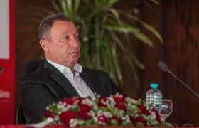 تقرير: عن أسطورة المنتخب المصري والنادي الأهلي محمود الخطيب - كايروستيديوم
