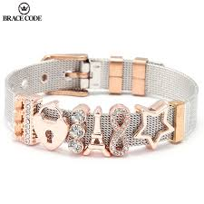 Best Offers for <b>stainless steel</b> crystal watch for woman ideas and get ...