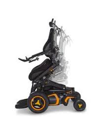 e rollstuhl haflinger elektrische kinderrolstoel elektrische permobil f5 corpus powered wheelchaircorpuswheelchairs