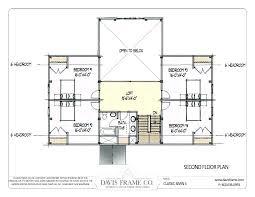 pole barn house floor plans. Barn Home Floor Plans Style Homes Newest House Design And . Pole