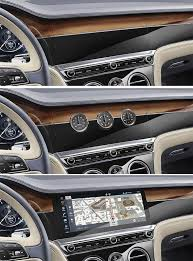 2018 bentley interior. exellent 2018 bentley continental gt 2018 interior inside bentley e