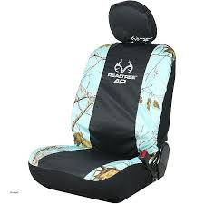 steelers car seat covers places to seat covers elegant car seat covers steelers car seat