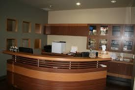 Medical Office Reception Fantastic Medical Office Reception Furniture With Medical