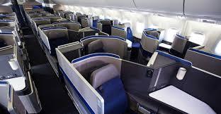 united segments 787 fleet