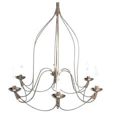 staggering french wire chandelier lighting french wire chandelier pottery barn chandeliers home depot home depot canada