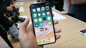 iphone x price. the all-new apple iphone x sports many features that we\u0027re seeing on brand\u0027s smartphone for first time, of which have been done before by other iphone price