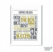 best office posters. office posters free best o