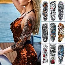 подробнее обратная связь вопросы о большой татуировки на руку пламя