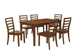 barrington piece dining set