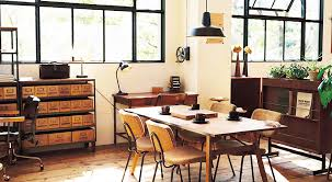 dining room furniture new zealand. our mood boosting tips to make your home a happy place dining room furniture new zealand