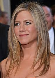 New Celebrity Hairstyle best celebrity hairstyles 2014 for women hairstyle trends 6056 by stevesalt.us