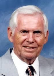 Dale Ferguson Obituary (1930 - 2015) - the Des Moines Register