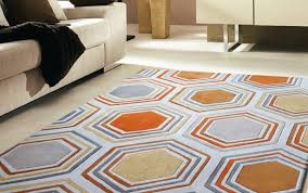 and outdoor area yellow depot mohawk threshold white home small striped gray rug grey target