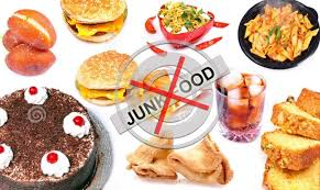 fast food bad for health. Plain Fast To Fast Food Bad For Health H