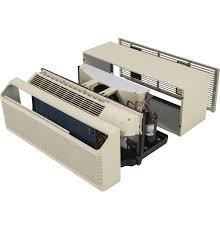 Ge Ptac Heat Pump Ge Zonelinear Heat Pump Unit 230 208 Volt Az65h12dab Ge Appliances