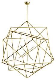 beautiful brass modern chandelier best 25 brass chandelier ideas on paint chandelier