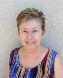 Deborah Smith, Counselor, Kennewick, WA, 99336 | Psychology Today