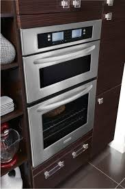 electric oven microwave built in kehu309sss kitchenaid electric oven microwave built in kehu309sss kitchenaid