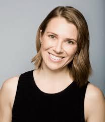 Heather Johnson PA-C - Dermatologist in New York, NY