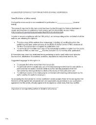 Free Cover Letter Templates Microsoft Word Perfect Cover Page ...