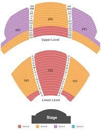Michael Jackson Cirque Vegas Seating Chart Showtimevegas Com Las Vegas Seating Charts
