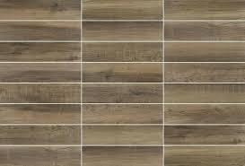 bathroom floor tiles texture. Bathroom Tiles Texture Brown Tile Show Shade Variation Dark Floor