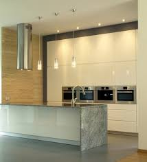 Kitchen Island Bench Lighting Fixtures