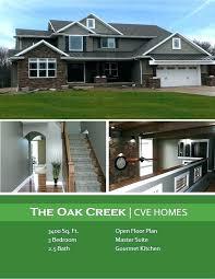 oak creek manufactured homes college station floor plans mobile the